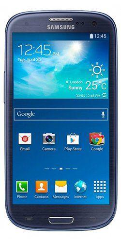 Samsung Galaxy S3 i9301 Android Sim Free Unlocked Mobile Phone 16GB - Neo Black - http://www.computerlaptoprepairsyork.co.uk/mobile-phones/samsung-galaxy-s3-i9301-android-sim-free-unlocked-mobile-phone-16gb-neo-black