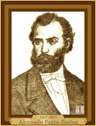 Alexandu Papiu Ilarian http://scrieliber.ro/sa-ne-cinstim-romanii-episodul-229-alexandru-papiu-ilarian/