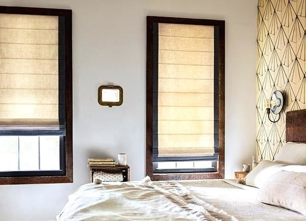 Peachy Bay Window Ideas Bedroom Window Curtains Ideas For Bedroom Download Free Architecture Designs Remcamadebymaigaardcom