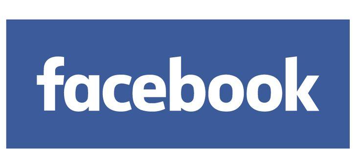 Agentes de la Policía Nacional detienen a un individuo que captaba a sus víctimas mediante técnicas de grooming a través de la red social de Facebook :http://www.malagaes.com/sucesos/agentes-de-la-policia-nacional-detienen-a-un-individuo-que-captaba-a-sus-victimas-mediante-tecnicas-de-grooming-a-traves-de-la-red-social-de-facebook/