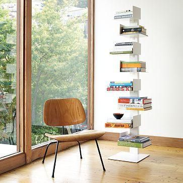 Want this bookcase- actually I want 5 of them