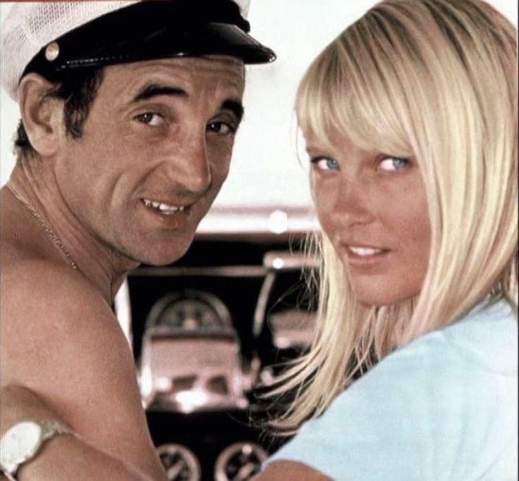 Extrêmement 50 best Charles Aznavour images on Pinterest | Actresses, Singer  PI33