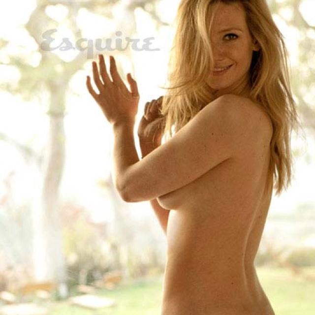 Anna Torv: Celebrity, Girls Crushes, Beautiful Women, Anna Torv, Fringes Tv Show, Annatorv, Sexy Celebs, Esquir Magazines, Photo