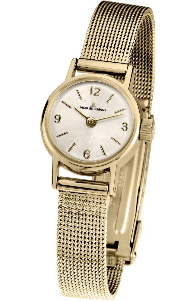 Jacques Lemans watches collection: http://www.e-oro.gr/markes/jacques-lemans-rologia/