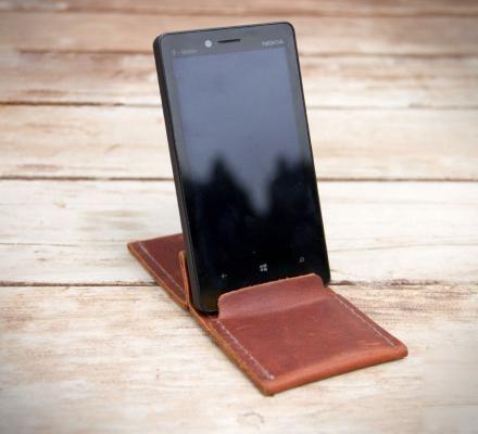 leather Stand - Google 検索