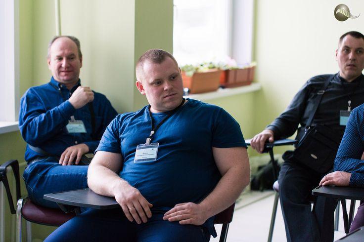 Следите за нашей новостной линейкой в группе в контакте - vk.com/endoliterussia  В нашем инстаграме - www.instagram.com/endoliterussia/  И на страничке в Фейсбуке - www.facebook.com/EndoliteRussia   #motivator #adapted #include #iamadaptive #amputee #amputeelife #science #prothesis #disabled #disability #протез #протезирование #nevergiveup #parttimewheeler #инвалид #инвалидность #костыли #инклюзия #ампутация #ампутант #mprop #минтруд #соревнование #протезирование #children #дети