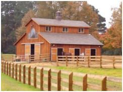 35 best images about horse barn plans and kits on for Monitor barn kit