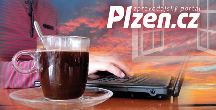 Ranní káva s Richardem 37/365 >>> http://plzen.cz/ranni-kava-s-richardem-37365-65629/
