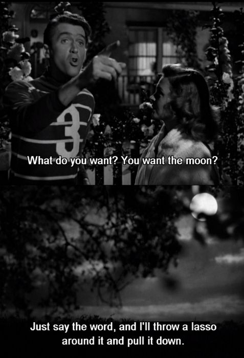 17 Best images about It's a Wonderful Life ♥ on Pinterest ...