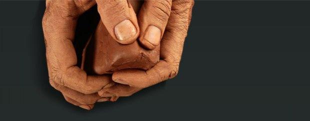 1000 images about ignacio ojeda tu tienda de material for Ceramicas burgos