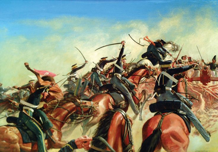 a look at the mexican american war He became a full-fledged war hero through his service in the mexican war,  mexican-american war slavery  but if you see something that doesn't look right.