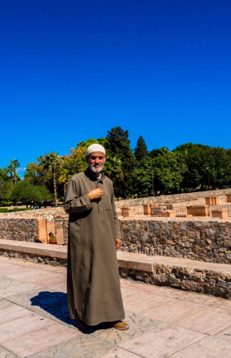 https://flic.kr/p/AdrrMr | Marrakech 16 | OLYMPUS DIGITAL CAMERA