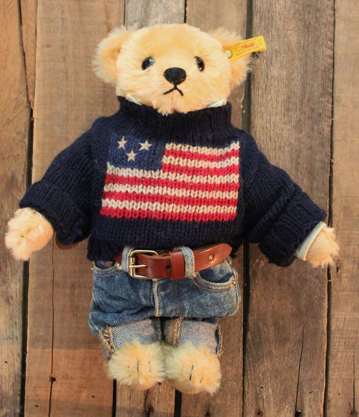 Executive Privilege Mode: 660 Best Images About Polo Ralph Lauren On Pinterest