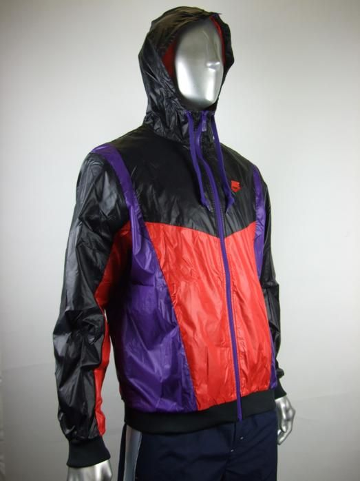 Best 20  Nike windbreaker mens ideas on Pinterest | Nike men, Nike ...