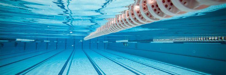 5 éléments-clés d'entretien pour la piscine