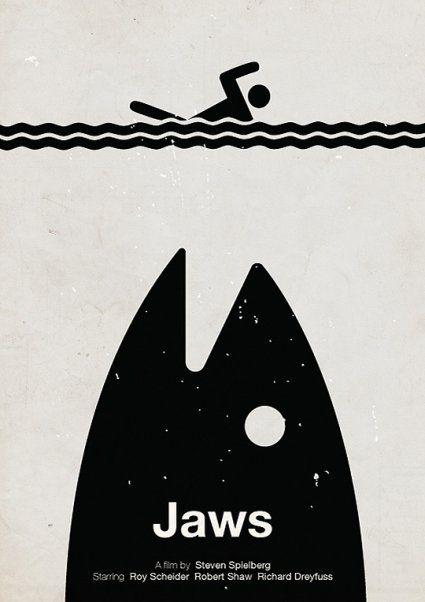 Plakat filmowy po szwedzku :: Magazyn Akademia Sztuki :: Sztuka Design Architektura :: Inspiracje
