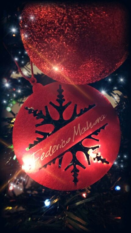 It's a good Cristhmas with you. ...❤