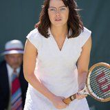 How Emma Stone Put on 15 Pounds of Muscle For Battle of the Sexes