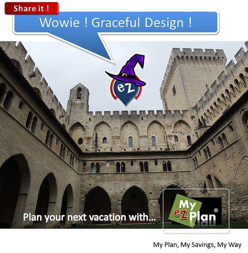 """Nice Spot |  Go to www.myezplan.com ...& discover  Rebates all over in Baton Rouge - LA USA  with myezplan - Pinterest #thesun #shine #sunnydays #design #gloomy #asia #myezplan"