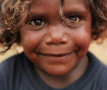 Australian Literacy and Numeracy Foundation
