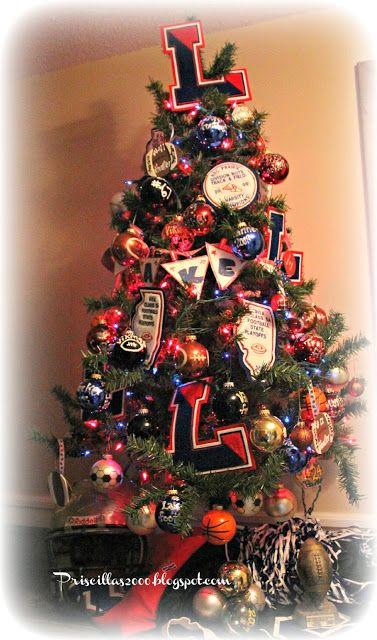 66 best Trees  Year Round Decorations images on Pinterest