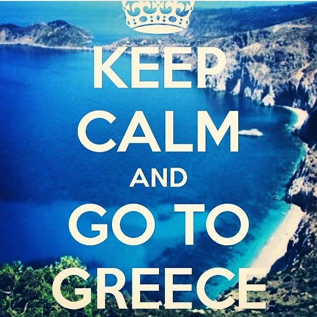 Summer is herewww.GoToGreece.se #greece #grekland #hellas #ellada #öluff #visitgreece #ig_greece #ig_travel #instagreece #wu_greece #welovegreece #travelguide #travel_greece #team_greece #reseguide #reasontovisitgreece #greek_islands #gf_greece #airtours #vingsverige #apollosverige #beautiful #summer_2015 #semester #holiday
