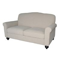 Country Living Sofa Sears Outlet