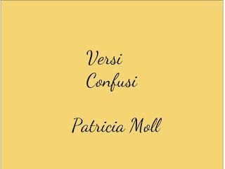 Una sorpresa! Un piccolo pdf con alcune mie poesie. http://hermioneat.blogspot.it/2016/05/sorpresa.html