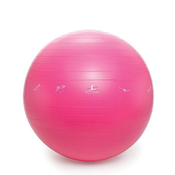 Fitneszlabda - AVON termékek