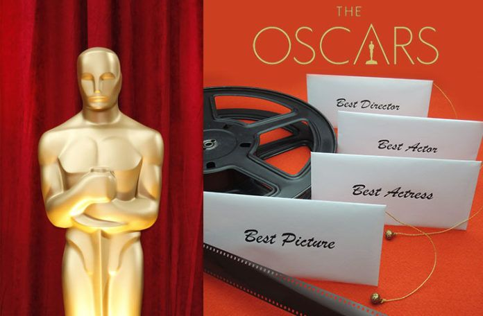 5 Beauty And Confidence Hacks To Learn From These Oscar Nominees 2017!