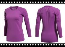 dry fit ladies sport shirt ,wholesale 100%polyester plain sport t shirt, overseas t shirts for ladies   Best Buy follow this link http://shopingayo.space
