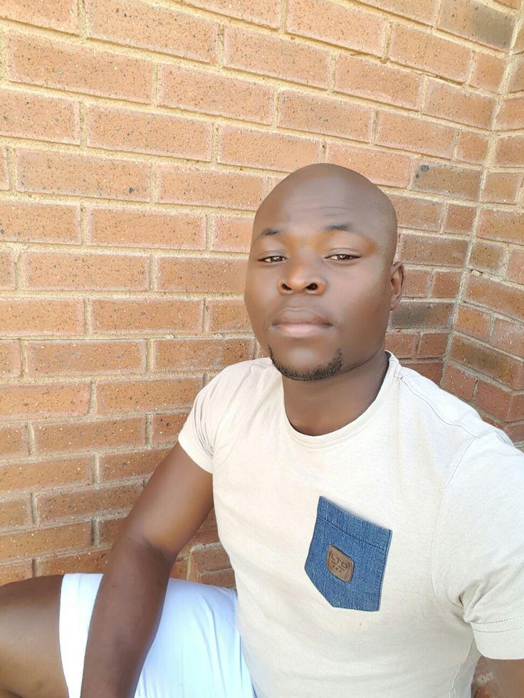 James Sello Khumalo