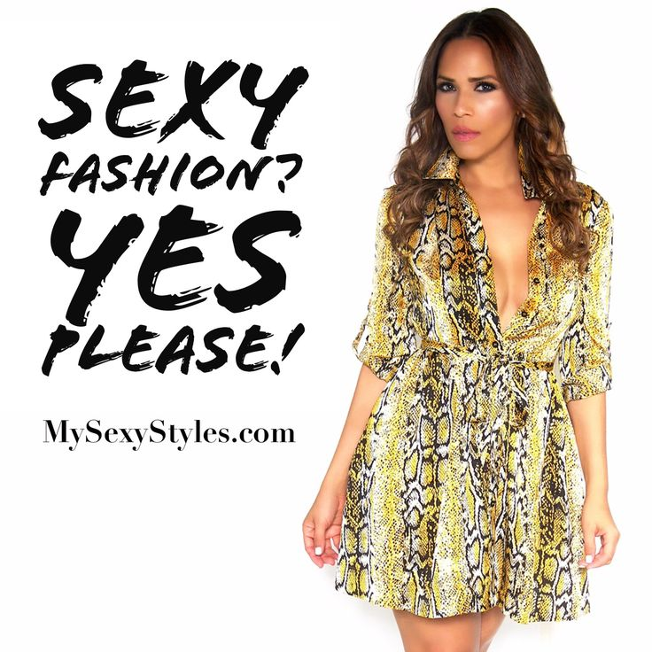 """Time For Wardrobe Revamp! BLOWOUT SALE ends tomorrow! 40% OFF store wide! Use code """"sexy4th"""" Shop the sale now at www.MySexyStyles.com  #mysexystyles #instafashion #fashionista #chic #fashion #ootdmagazine #sale #salesalesale #onlineshopping #onlineshopjakarta #latina #dominicana #girl #girlsnight #girlsnightout #girlstuff #ootd"""