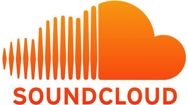 SoundCloud and Mobile Sound Recording | KQED Education | KQED