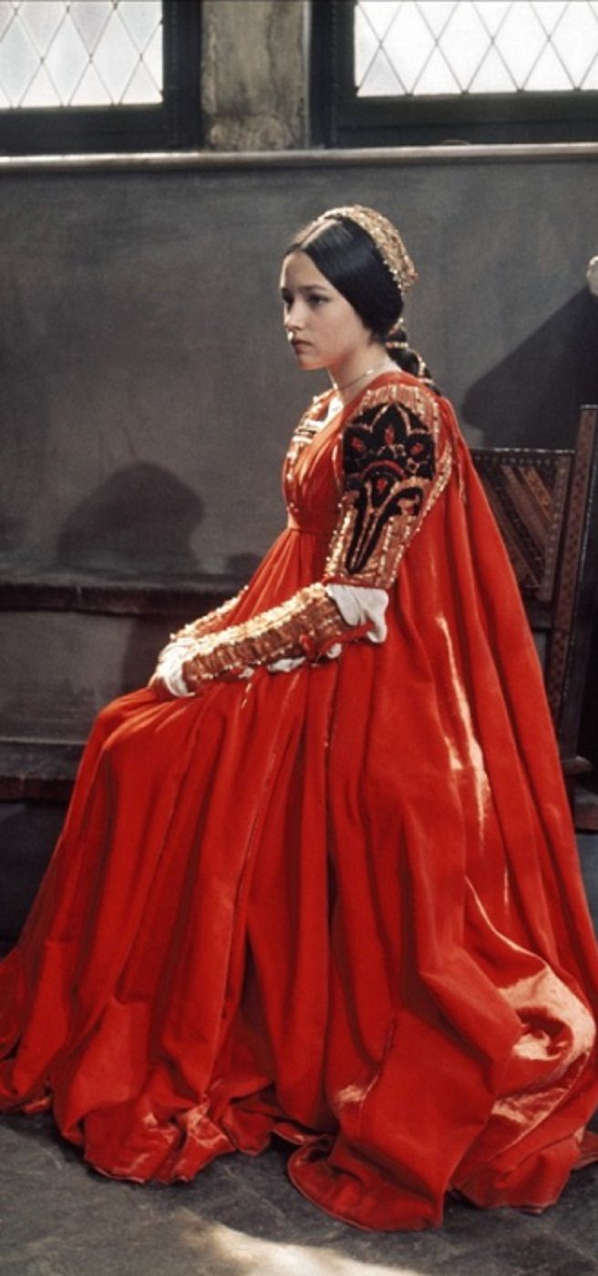 best historical images on Pinterest Modeling Sewing and Costume