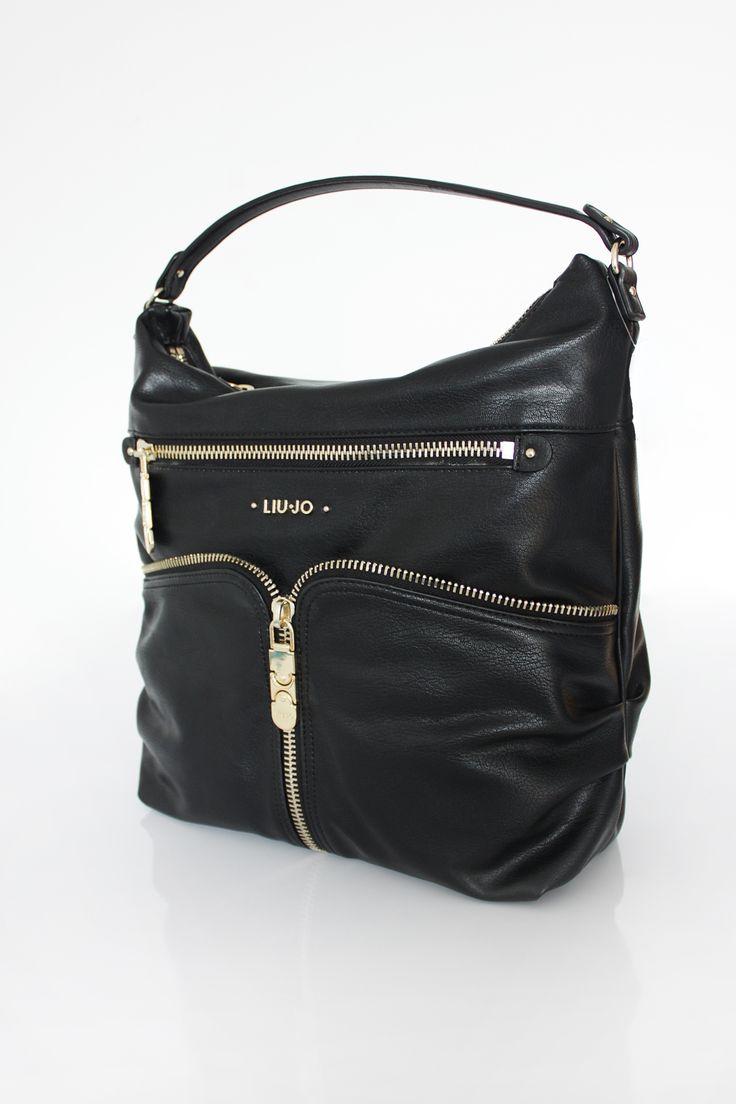 Torba/plecak Liu Jo dostępna na www.brandroom.pl