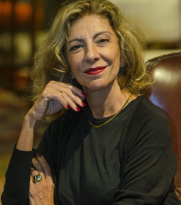 Morreu aos 72 anos a atriz brasileira Marília Pera http://angorussia.com/noticias/mundo/morreu-aos-72-anos-a-atriz-brasileira-marilia-pera/