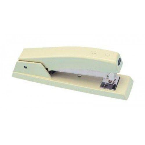 Nagy teljesítményű 24/6 tűzőgép 848 Eagle [848] - Irodaszer - Eagle tűzőgépek #tűzőgép #eagle_tűzőgép #tűzőgép_848 #nagy_teljesítményű_tűzőgép #eagle_848 #irodaszer #tűzőgép_24_6 #ipari_tűzőgép #stapler #eagle_staplers #stapler_848 #heavy_duty_stapler