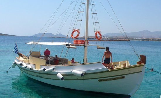 Explore The Beauty Of Caribbean: 25+ Best Ideas About Cruise Boat On Pinterest