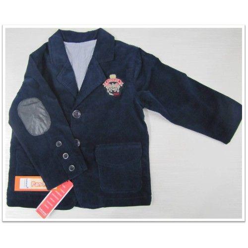 Erkek çocuk kadife ceket ürünü, özellikleri ve en uygun fiyatların11.com'da! Erkek çocuk kadife ceket, ceket