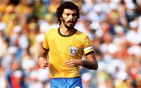 Socrates1_Brazilian legend