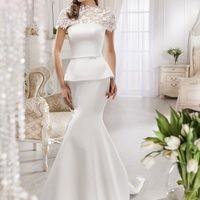 Европейские свадьбы в Киеве   Свадебные фото идеи для свадьбы