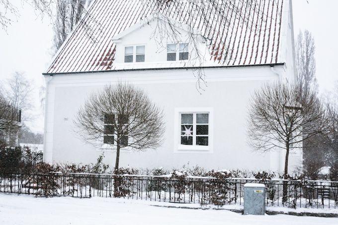 HOUSE of PHILIA: SNÖKAOS GRANDE