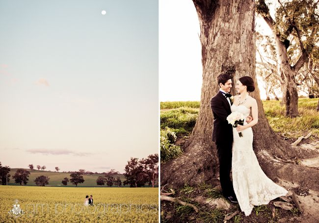Lovely: Couple Photo, Quand Épouser, Photography Ideas