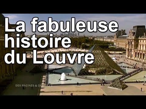 """Archive de l'émission """"Des Racines et Des Ailes"""". Ce reportage a été diffusé sur France 3 le 27/04/11."""