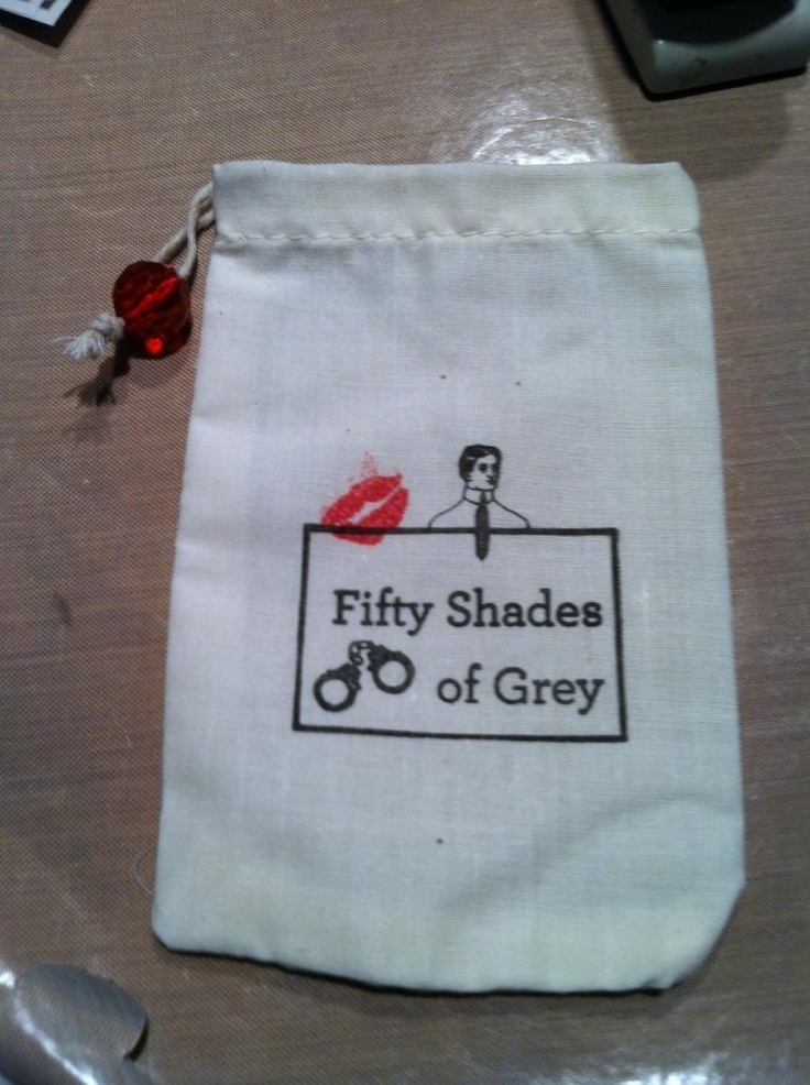 17 best images about 50 shades of grey photos on pinterest for Bett 50 shades of grey
