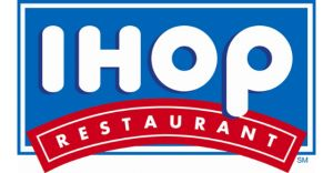 Celebrate National Pancake Day! Free Pancakes at IHOP March 3rd