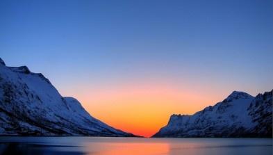 ¿Preparando un viaje a Noruega? Échale un vistazo a nuestras guías de viaje