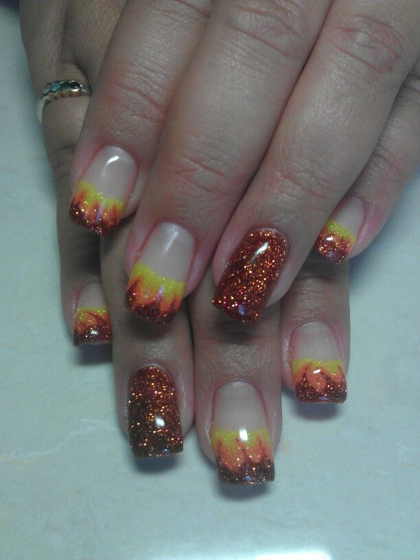 105 best Nails images on Pinterest | Nail scissors, Beauty tips and ...