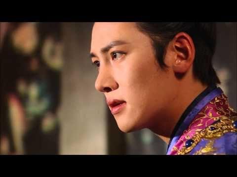 高速展開!驚き過ぎて…『奇皇后』34回放送終了~!! : あなたの瞳に恋してる☆~ハ・ジウォン応援ブログ